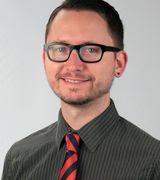 Eli Haynes, Agent in Louisville, KY
