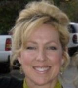 Kelle Wirt, Real Estate Pro in Austin, TX