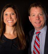 Jason Farmer & Kadi Brown, Real Estate Agent in chattanooga, TN
