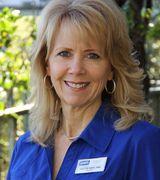 Yvette Kirkl…, Real Estate Pro in Brenham, TX