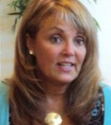 Donna Cash, Real Estate Agent in Mystic, CT
