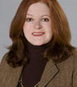 Sandra Lauer, Real Estate Pro in NY,