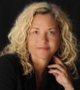 Lauren Gause, Real Estate Pro in Palm Harbor, FL