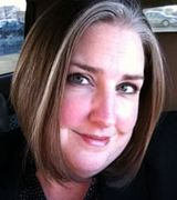 Candi Curtis, Real Estate Pro in Bend, OR
