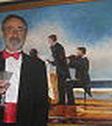 Fred Keats, Real Estate Pro in Boca Raton, FL