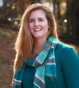 Laura Vukson, Real Estate Agent in Purcellville, VA