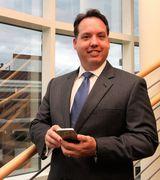 Joshua Richm…, Real Estate Pro in Texas Corners, MI