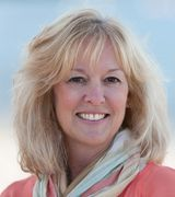 Cindy Rague, Agent in Portland, ME
