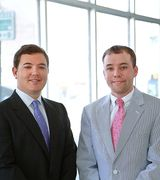 The Ryan-Molaison Team, Agent in Metairie, LA