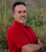 Dave Stucky, Agent in Oro Valley, AZ
