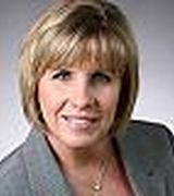 Dayla Thomps…, Real Estate Pro in Katy, TX