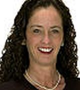 Brenda Kelly-Meshaw, Agent in Hampstead, MD