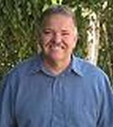 Keith Reeves, Agent in La Verne, CA