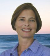 Lisbeth Pete…, Real Estate Pro in Coral Gables, FL