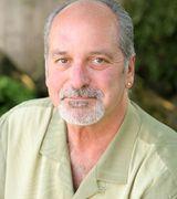 Mark Gold, Real Estate Agent in Santa Rosa, CA