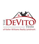 Joseph Devito, Real Estate Pro in Flushing, NY