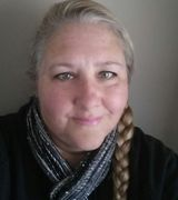 laura scott, Real Estate Pro in Columbia, MD