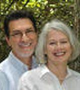 Jan Blair, Real Estate Pro in Banner Elk, NC