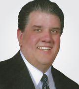 Bernie Windsor, Real Estate Agent in Darien, IL