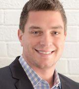 Geoff Jones, Real Estate Pro in Saint Louis, MO