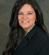Christy Silver, Agent in Amherst, NY