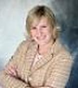 Rachel Bachand, Real Estate Agent in Appleton, WI