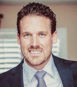 Kevin Dickin…, Real Estate Pro in Huntington Beach, CA