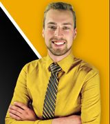 Ryan Seiffer…, Real Estate Pro in Saginaw, MI