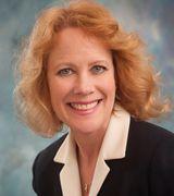 Pamela Begley, Real Estate Pro in Port Ludlow, WA