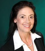 Sharon Carz, Real Estate Agent in Calabassas, CA