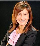 Profile picture for Kim James