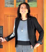 Sandra Saia, Agent in Burlington, MA