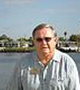 Adrian Niels…, Real Estate Pro in Cape Coral, FL