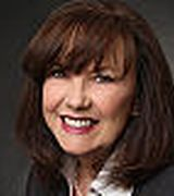 Kay Dunson, Real Estate Pro in Chapel Hill, NC