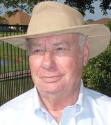 Donald Duff, Real Estate Pro in Denton, TX