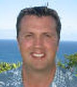Nathan Smith, Real Estate Pro in Princeville, HI