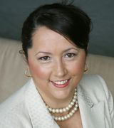 Diana Braun, Real Estate Pro in Raleigh, NC