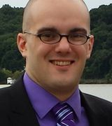 Paul Bucher, Real Estate Pro in Poughkeepsie, NY
