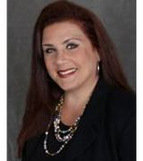 Megan Lopez-Cepero, Agent in Haddonfield, NJ