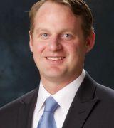 Alex Gleeson, Real Estate Agent in Saint Paul, MN