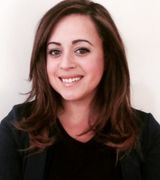 Jessica Mojica, Agent in St James, NY