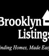 Simon Miyerov, Real Estate Pro in Brooklyn, NY