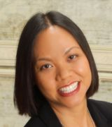 Patty Tang Rozema, Real Estate Agent in Calabasas, CA