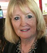 Kathleen Hol…, Real Estate Pro in Naples, FL