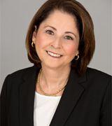 Diane Hinze, Real Estate Agent in Glenview, IL