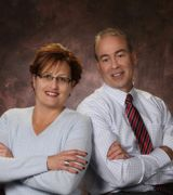 Brian French, Real Estate Pro in Beaver Dam, WI