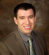 Cesar Duran, Agent in Filer, ID