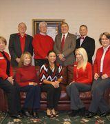 The Phillip Bollinger Team, Agent in Lenoir, NC