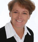 Connie Sims, Agent in Jasper, GA
