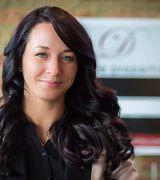 Heather Tola…, Real Estate Pro in Chicago, IL